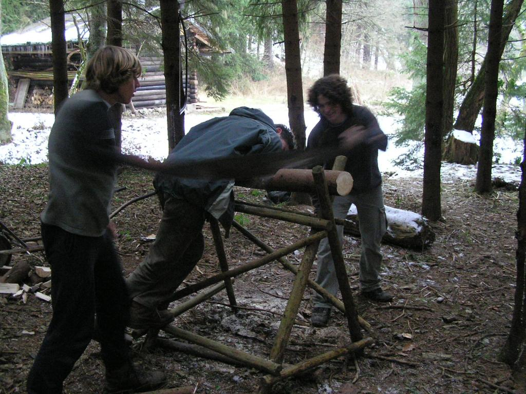 Bílkovice_work_camp_2005_3.JPG